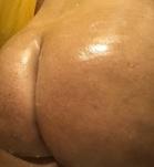 Tekla (43 éves, Nő) - Telefon: +36 30 / 979-4115 - Debrecen Egyetemek közelében, szexpartner