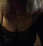 Tekla (42 éves) - Telefon: +36 30 / 979-4115 - Debrecen