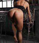 Tekla (29+ éves, Nő) - Telefon: +36 70 / 351-8725 - Budapest, IV., szexpartner