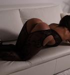 Tekla (28+ éves, Nő) - Telefon: +36 70 / 351-8725 - Budapest, IV., szexpartner