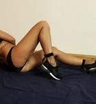 Tiara (38 éves) - Telefon: +36 20 / 544-3416 - Budapest, XIII