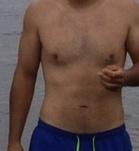 Tibora (38 éves, Férfi) - Telefon: +36 70 / 364-1583 - Szombathely, szexpartner
