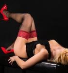 Tiffani (31 éves, Nő) - Telefon: +36 30 / 952-3201 - Komárom, szexpartner