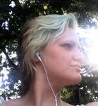 Tiffany (29 éves, Nő) - Telefon: +36 20 / 506-9102 - Budapest, X., szexpartner