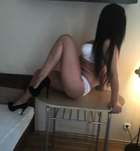 Tiffany (19 éves) - Telefon: +36 30 / 921-5408 - Budapest, XIX