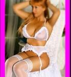 Timcsi (27 éves, Nő) - Telefon: +36 20 / 275-2106 - Komárom, szexpartner