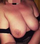 Timi (38 éves) - Telefon: +36 30 / 276-1206 - Békéscsaba