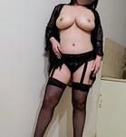 Tina (25 éves) - Telefon: +36 20 / 458-2657 - Budapest, XI