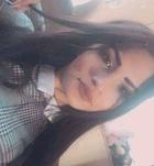 Tina (21+ éves) - Telefon: +36 20 / 976-9907 - Budapest, XIV