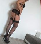 Tina (35 éves, Nő) - Telefon: +36 30 / 831-8350 - Miskolc, szexpartner