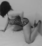 Tina (40+ éves) - Telefon: +36 30 / 865-5413 - Budapest, XIII