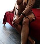 Tina (40+ éves, Nő) - Telefon: +36 30 / 865-5413 - Budapest, XIII. Béke tér környéke, szexpartner