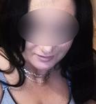 Tina46 (44 éves, Nő) - Telefon: +36 70 / 219-1281 - Zalaegerszeg, szexpartner
