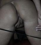 Tina (28+ éves) - Telefon: +36 70 / 255-4921 - Budapest, VIII