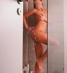 Tina (28+ éves, Nő) - Telefon: +36 70 / 255-4921 - Budapest, VIII. Teleki tér - Mátyás tér között , szexpartner