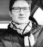Tomii (42 éves, Férfi) - Telefon: +36 20 / 288-7415 - Budapest, VIII., szexpartner