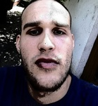 Triszmegisztosz (26 éves, Férfi) - Telefon: +36 30 / 336-2600 - Budapest, XIV., szexpartner