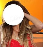 Trixi (21 éves, Nő) - Telefon: +36 30 / 925-3377 - Budapest, V., szexpartner