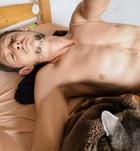 Tula333a (28 éves, Férfi) - Telefon: +36 30 / 889-9410 - Budapest, XI., szexpartner