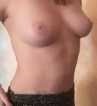 Tündike (26 éves, Nő) - Telefon: +36 30 / 440-8996 - Győr, szexpartner