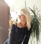 Tyffani (40 éves, Nő) - Telefon: +36 30 / 402-9813 - Tarnaörs Tarna út, szexpartner