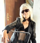 Tyffani (40 éves) - Telefon: +36 30 / 402-9813 - Tarnaörs
