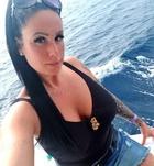 VadVanda24 (24 éves, Nő) - Telefon: +36 30 / 430-0285 - Székesfehérvár, szexpartner