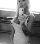 Valeri (46+ éves) - Telefon: +36 20 / 420-1900 - Budapest, VII