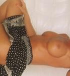 Valeri (40+ éves) - Telefon: +36 20 / 420-1900 - Pécs