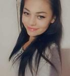 Vanda (20 éves, Nő) - Telefon: +36 20 / 488-9106 - Szombathely, szexpartner
