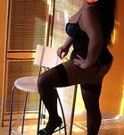 Vanda (40+ éves) - Telefon: +36 30 / 333-7110 - Budapest, XIV