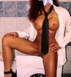 Vanda (36+ éves) - Telefon: +36 70 / 241-8100 - Budapest, XIII