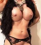 Vanda (36+ éves, Nő) - Telefon: +36 70 / 241-8100 - Budapest, XIII. 1136 Lehel tér , szexpartner