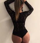 Vanda (26 éves, Nő) - Telefon: +36 70 / 406-3413 - Győr, szexpartner