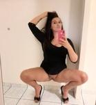 Vanessa (26+ éves, Nő) - Telefon: +36 30 / 533-2182 - Pécs, szexpartner
