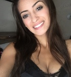 Vanessza (19 éves, Nő) - Telefon: +36 30 / 461-9292 - Keszthely, szexpartner
