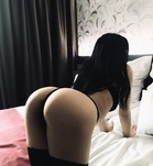 Vanessza (20+ éves, Nő) - Telefon: +36 70 / 719-4593 - Szeged Belvaros, szexpartner