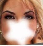 Veronika (48 éves, Nő) - Telefon: +36 30 / 387-8215 - Pécs Rózsadomb, szexpartner