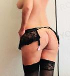 Veronika (48 éves, Nő) - Telefon: +36 30 / 387-8215 - Dunaújváros, szexpartner
