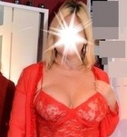 Veronika (47 éves, Nő) - Telefon: +36 30 / 387-8215 - Pécs Uránváros piac környéke, szexpartner