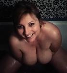 Vica (38+ éves, Nő) - Telefon: +36 20 / 331-1647 - Budapest, XIII. WESTEND közelében, szexpartner