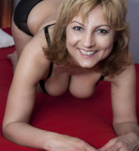 Vica 203311647, Bp sexpartner