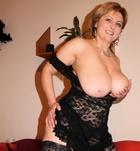 Vica (38+ éves, Nő) - Telefon: +36 20 / 331-1647 - Budapest, XIII. West End City Center közelében, szexpartner
