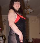 Vica (49 éves) - Telefon: +36 70 / 639-2783 - Budapest, XIII