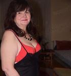 Vica (49 éves, Nő) - Telefon: +36 70 / 639-2783 - Budapest, XIII. Árpád híd közelében,/Pesti oldal/ metróállomástól pár perc, szexpartner