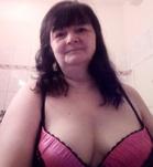 Vica (45+ éves, Nő) - Telefon: +36 70 / 639-2783 - Budapest, XIII.  Árpád híd közelében, szexpartner
