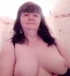 Vica (45+ éves, Nő) - Telefon: +36 70 / 639-2783 - Budapest, XIII.  Árpád híd közelében  / Pesti oldal, szexpartner