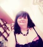Vica (45+ éves) - Telefon: +36 70 / 639-2783 - Budapest, XIII