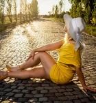 VickyW (26 éves) - Telefon: +36 70 / 665-2706 - Győr