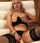 VickyW (26 éves, Nő) - Telefon: +36 70 / 665-2706 - Győr, szexpartner